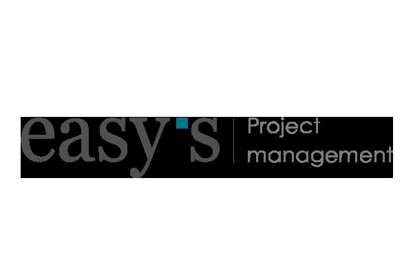 Logo easy's
