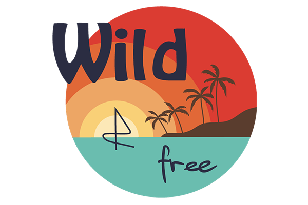 Logo Les Wilds