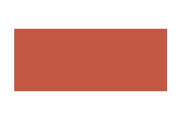 Logo Le Pot