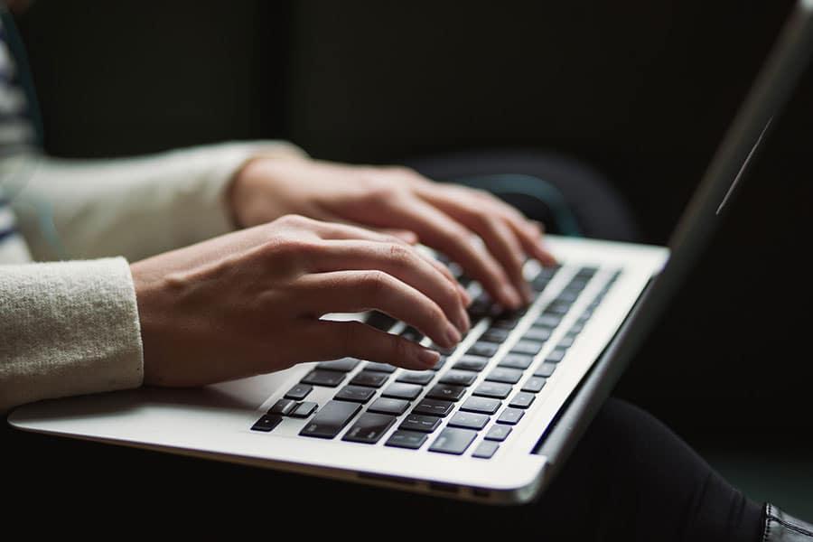 qualites professionnelles redacteur web