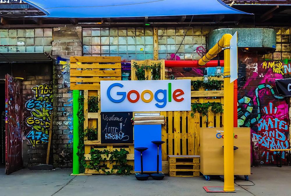 Créer une page Google My Business: est-ce indispensable pour votre entreprise?